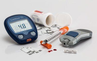 Mivel védekezhetünk a cukorbetegség ellen?