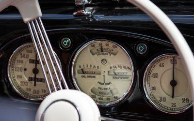 Autós kiegészítők webáruházában miket lehet kapni?