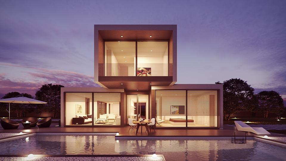 Ezektől is függhet egy épületgépészeti tervezés ára