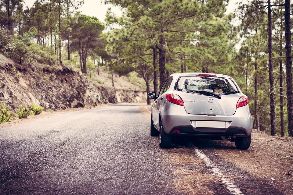 Csak kifogástalan autóval lehet önfeledt az utazás!