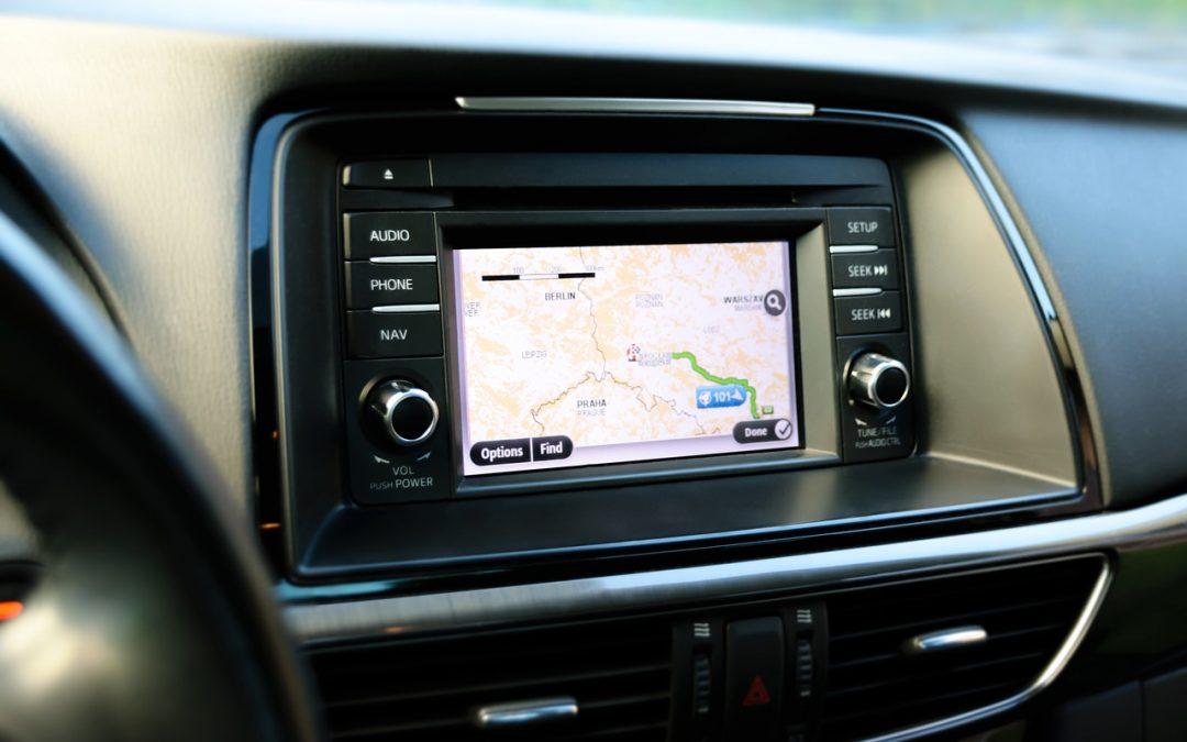 Milyen GPS nyomkövető szoftverek közül lehet válogatni?