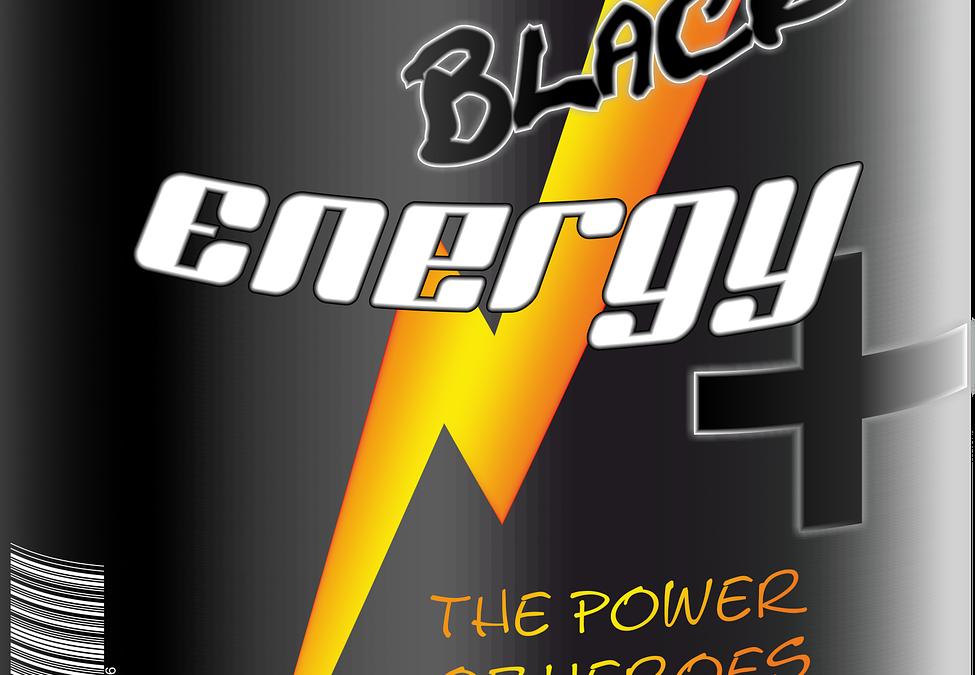Az energiaitalok minek köszönhetik hatásukat?