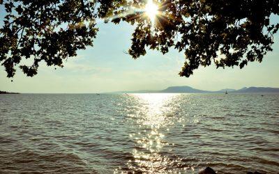 Neked is régi álmod egy balatoni nyaraló?